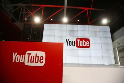 YouTube suspende canal por desinformación sobre virus