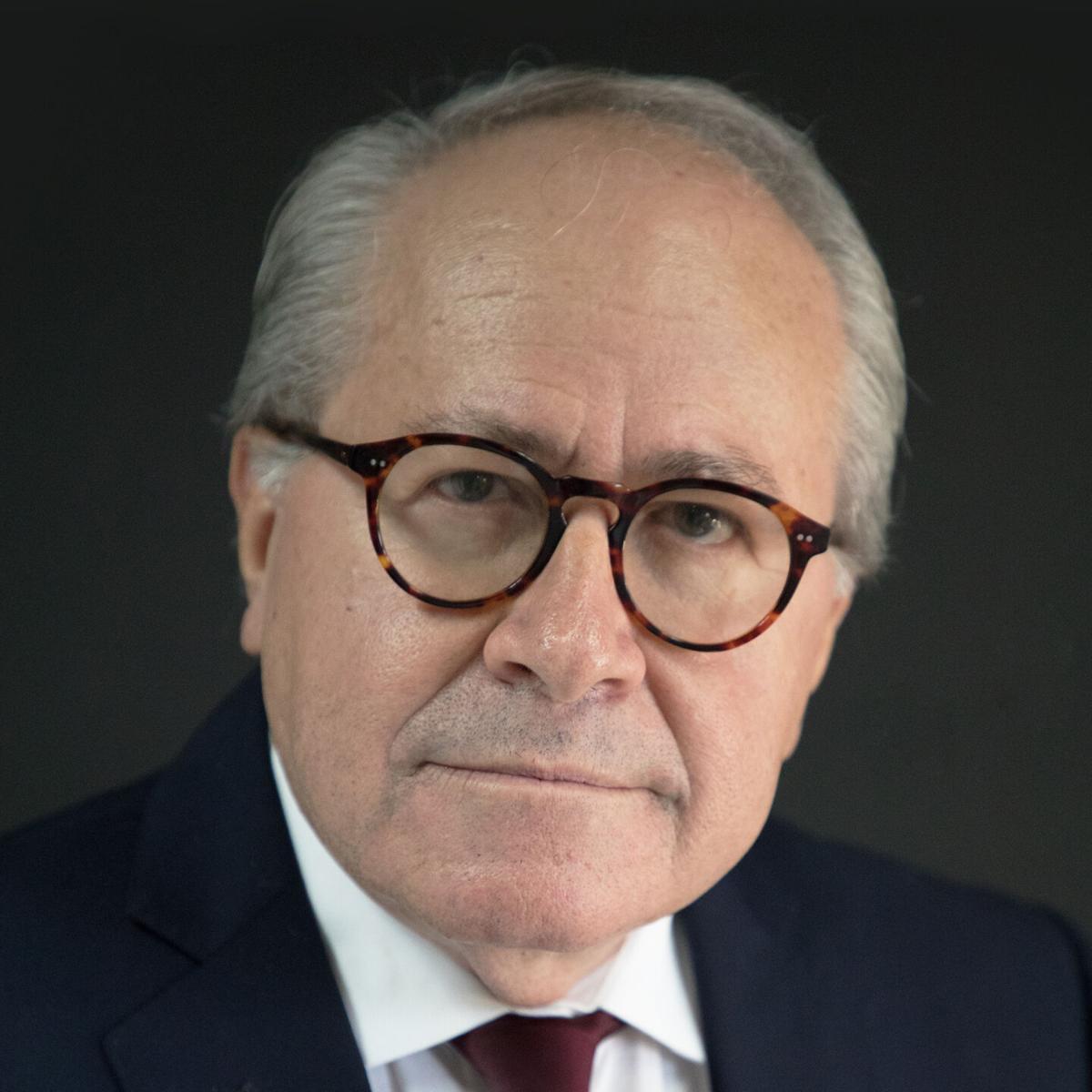 Marco Rigau