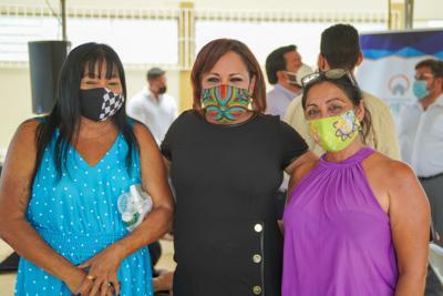 Aguadilla abrirá Centro para Desarrollo y Empoderamiento de la Mujer