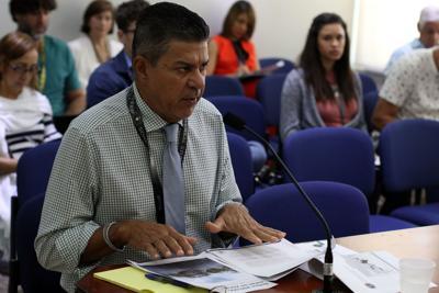 Edwin Crespo Soler