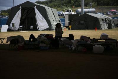 Unas 600 familias necesitarían vivienda en Yauco