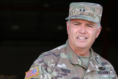 Guardia Nacional distribuirá suministros encontrados en Ponce