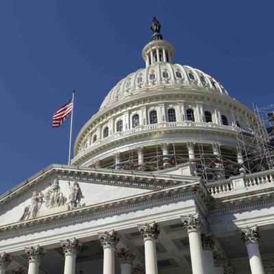 Washington D.C. y su experiencia de transformación bajo una Junta Fiscal