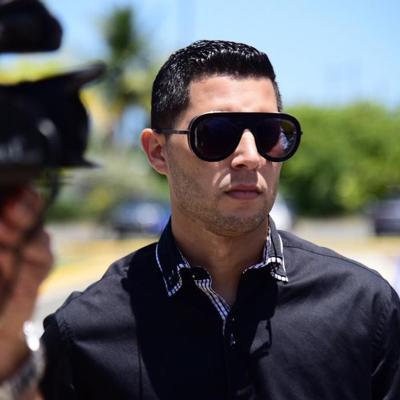 Gestionan prestar millonaria fianza a presunto asesino de Arellys