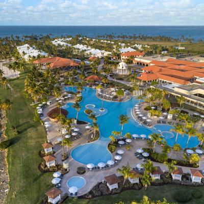 Por abrir 'resort' en Río Grande