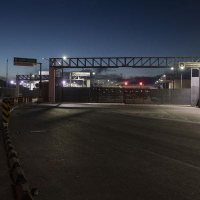 EEUU: dos agentes fronterizos son despedidos por posts ofensivos