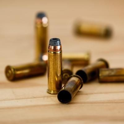 Se reporta muerte violenta en Cupey
