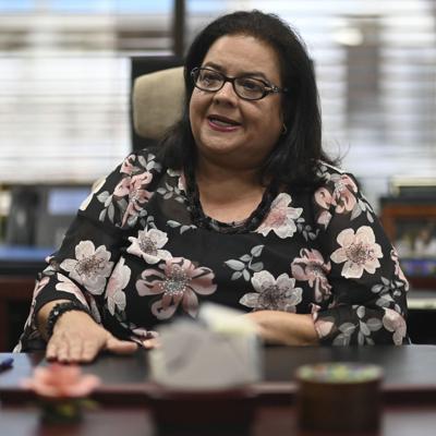 Contralor refiere a Justicia auditoría sobre irregularidades en San Juan