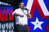 Comité de Rosselló ha pedido cerca de $643 mil al Contralor Electoral