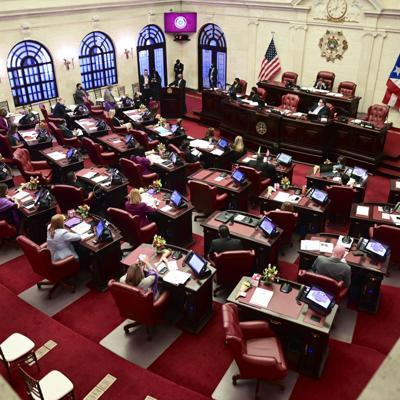 Senado investigará proceso de vacunación contra el covid-19