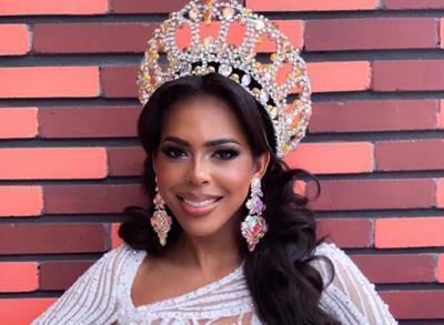 Miss Earth Air International