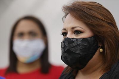 Tribunal ordena que se comience la transición en Aguadilla