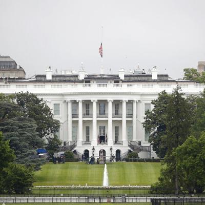 Casa Blanca prohíbe los viajes a EEUU desde Brasil