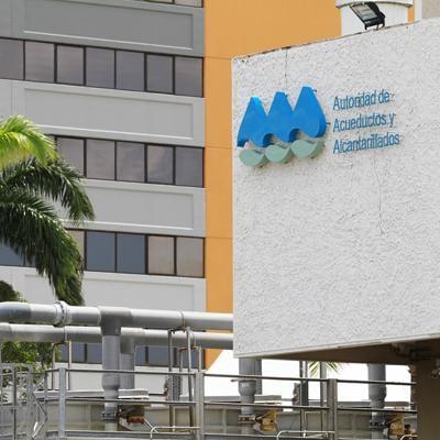AAA informa trabajos programados en estación de bombas en Aguadilla