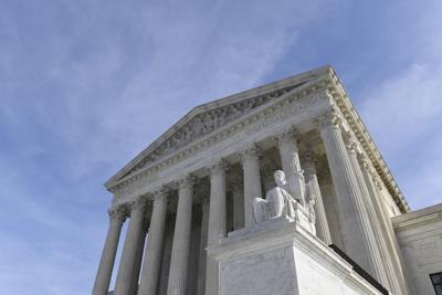 Supremo federal concluye que la unanimidad en veredictos de culpabilidad no aplica de forma retroactiva