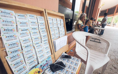 Cambios en sorteos de la Lotería Tradicional