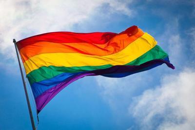 Medio millón de hogares en Estados Unidos son de matrimonios gay