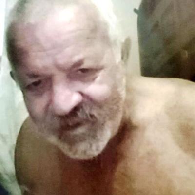 Reportan desaparición de hombre de 69 años en Peñuelas