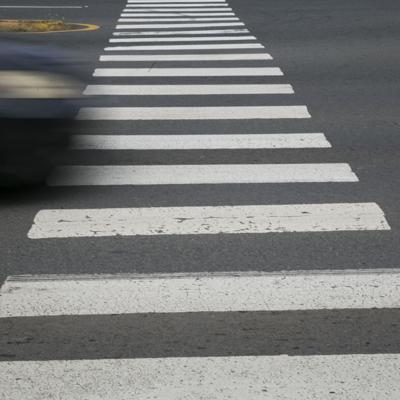 El DTOP anuncia trabajos en la carretera PR-1 en Ponce