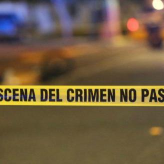 Asesinatos en Toa Baja y Guaynabo