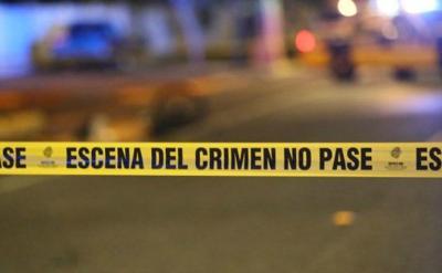 Dos asesinatos en Puerto Nuevo