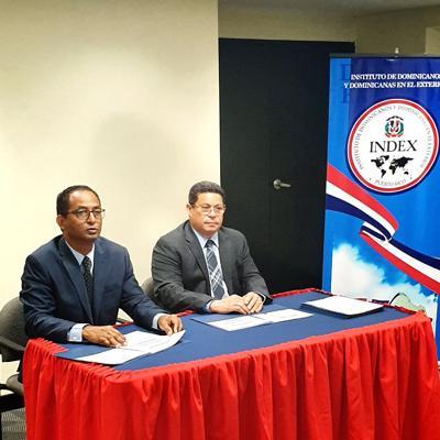 Premio INDEX a la Excelencia Dominicana abre convocatoria en Puerto Rico