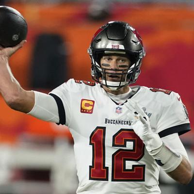 Brady-Prescott abren temporada de NFL en Londres