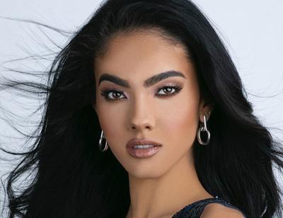 Fabiola Valentín Miss PR Grand Int 2020 web.jpg