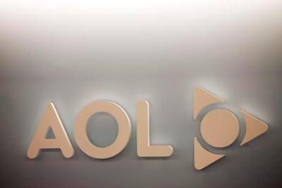 Verizon vende Yahoo y AOL