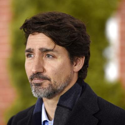Canadá y Estados Unidos prolongan cierre de frontera por coronavirus