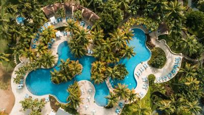Reconocen a The St. Regis Bahía Beach Resort por décima ocasión
