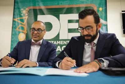 Acuerdo DE y DCH 1.jpg