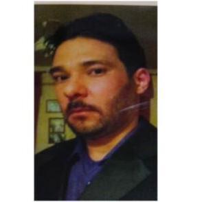 Buscan hombre desaparecido en Arecibo