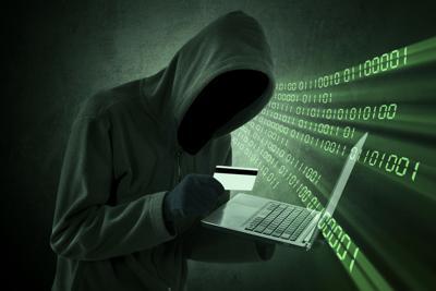 Covid-19 dispara la susceptibilidad al fraude