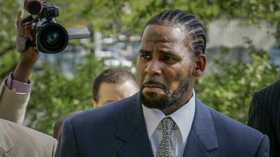 La Fiscalía concluye la presentación de su caso en el juicio al cantante R. Kelly