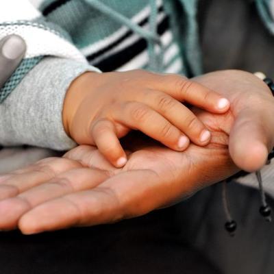 Consejos para una crianza positiva y saludable