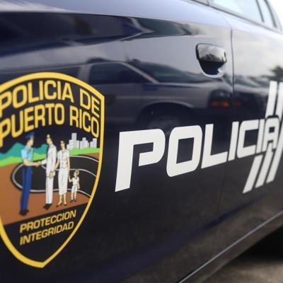 La Policía investiga un asesinato en Caimito