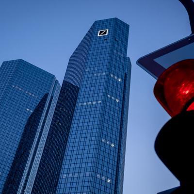 Reporte: Alemania pide arresto de abogados de Panama Papers
