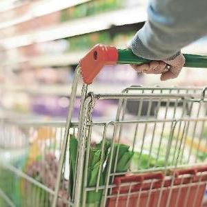 Lanzan nuevos productos ante caída de ventas de yogurt