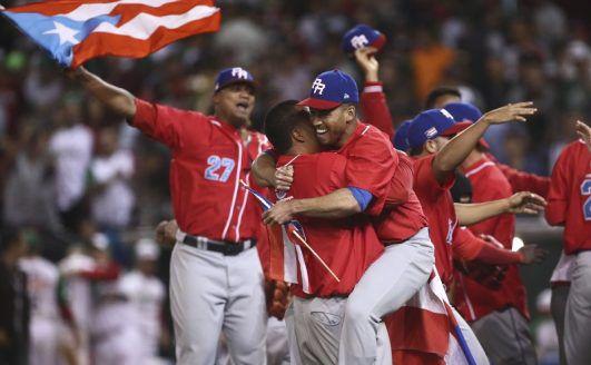 México, sede de Serie del Caribe por segundo año consecutivo