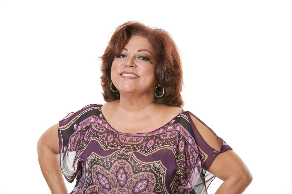 Carmen Nydia Velazquez 1