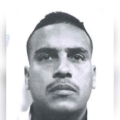 Radican cargos contra sospechoso de masacre en Caguas