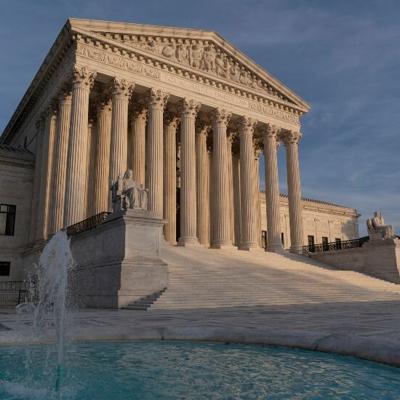 EEUU: Fallo de Corte Suprema facilitará deportación de migrantes