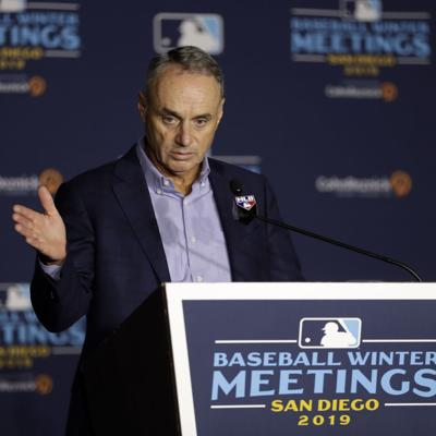 Veintidós equipos de Grandes Ligas ampliarán red protectora
