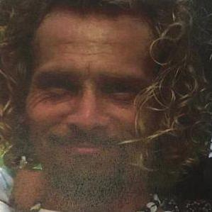 Se busca hombre desaparecido en Ceiba