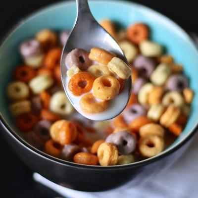 Una menor de tres años murió luego de comer cereal envenenado en una pijamada