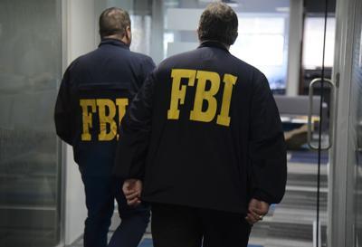 Demandan al FBI y a la Fiscalía federal
