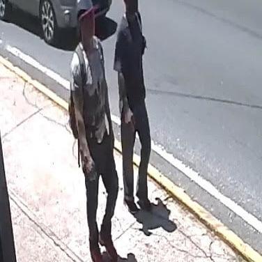Buscan a sospechosos de carjacking en Vega Alta