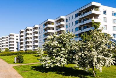 Cuestionan capacidad de DACO para atender los condominios