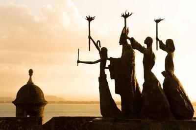 Turismo religioso virtual